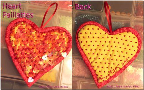 HeartPaillattesfrontback