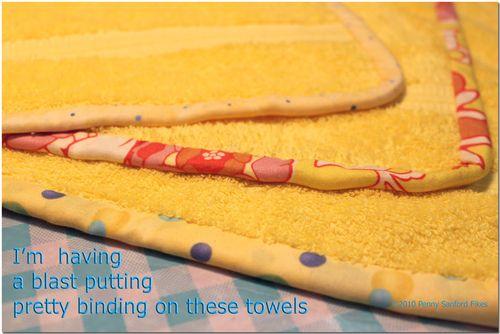 Boundwashcloths2