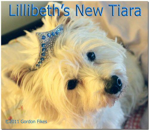 Lillibethtiara2