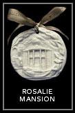 P_rosalie
