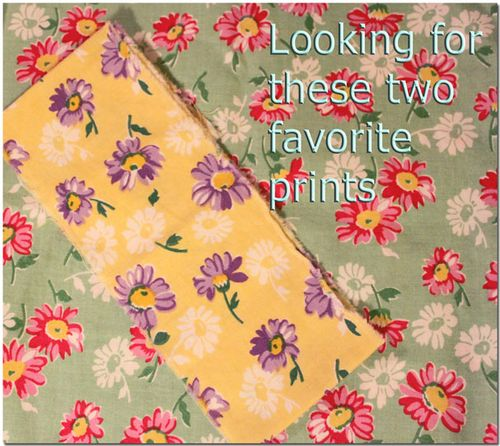 Favoriteprints