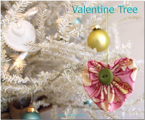 Valentinetree4