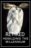 M_herald_retired2