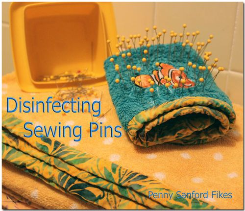 Disinfect_pins
