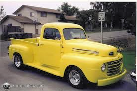 Yellowtruck7