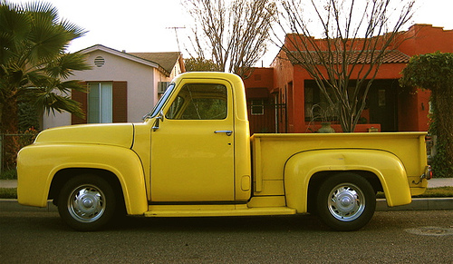 Yellowtruck6