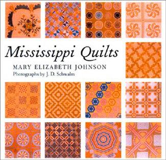 Mississippiquiltsbook