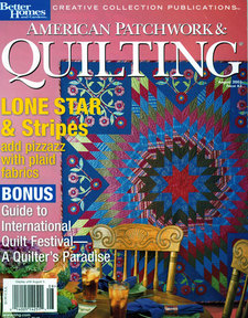 Quilitingcover_2