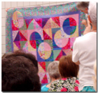 Quiltshowtell3