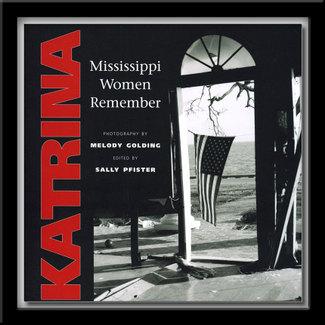 Katrinabookcover
