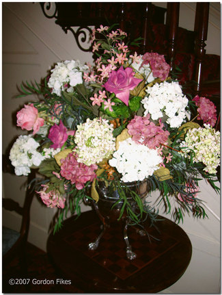 Receptionflowers2