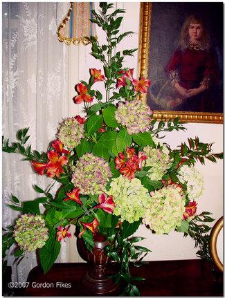 Receptionflowers3
