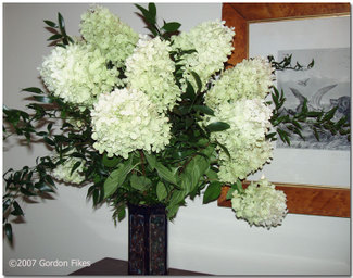 Receptionflowers4
