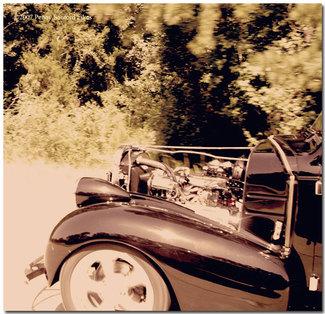Vintagecar2