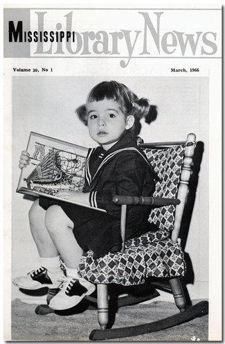 Pennymslibnews1966_2