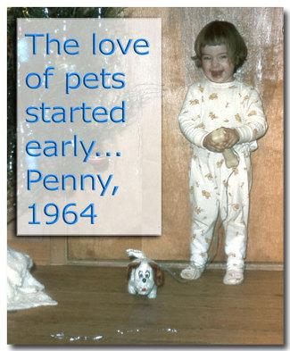 Pennytoydog1964