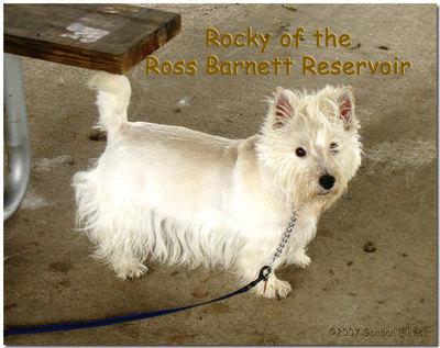 Rockyrossbarnreservoir_2