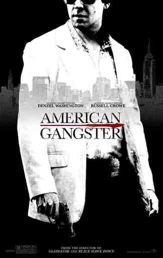 Amergangsterposter21