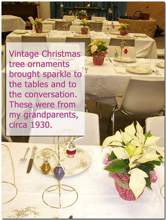 Vintagechristmasornaments