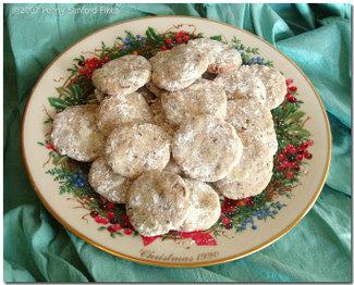 Cookies2_3