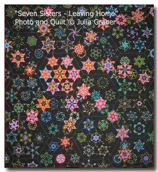 Sevensistersleavinghom_2