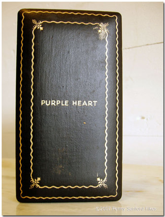 Purpleheart_2