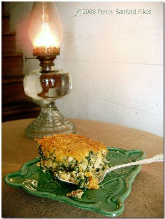 Spinachcasserole2_2
