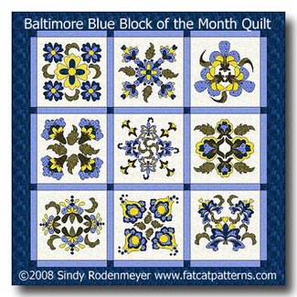 Baltimorebluewhole
