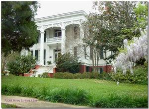 Columbuswhitehouse