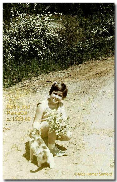1968_69pennymamacat