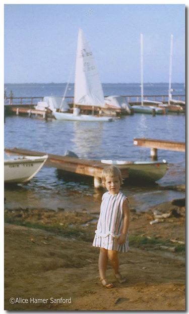 1968pennybeach