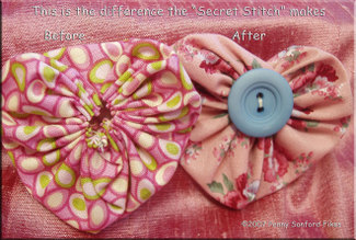 Beforeaftersecretstitch