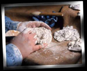 Copy_of_sculpting_hands