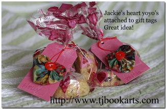 Gifthearts